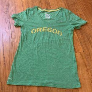 Nike Oregon T Shirt